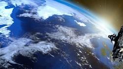 Rosja straciła ważnego satelitę wojskowego - miniaturka