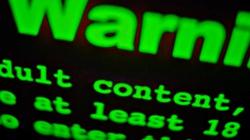 Oglądanie pornografii... prawem człowieka? Sprawę rozstrzygnie Trybunał - miniaturka