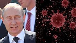 ,,Financial Times'': Kreml ukrywa większość zgonów z powodu koronawirusa - miniaturka