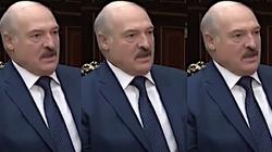 Ukraina w ślad za UE zamyka niebo dla Białorusi. MSZ Ukrainy: niech Białoruś się opamięta - miniaturka