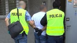 Cela plus: Jest akt oskarżenia przeciwko 30 osobom z ,,mafii śmieciowej'' - miniaturka