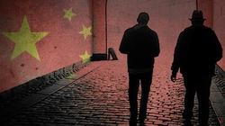 Chińscy szpiedzy gospodarczy uciekają z USA - miniaturka