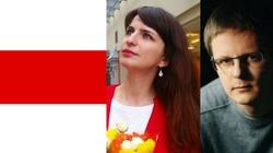 Zakatowanie młodego artysty przez służby Łukaszenki. Przed sądem staną... dziennikarka i lekarz - miniaturka