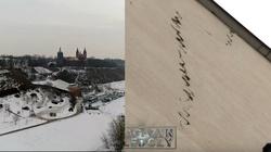 Warszawa i Płock kolejnymi ,,republikami deweloperów''? Magazyn Śledczy Anity Gargas - miniaturka