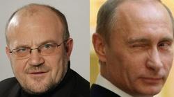 Były szef MSW Łotwy miał szpiegować dla Rosji. Grozi mu dożywocie - miniaturka