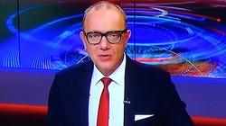 Dziennikarz Polsat News ostro o kpinach dot. dworca. ,,Hej wy, którzy siedzicie teraz nad latte za 25 zł. na Pl. Zbawiciela'' - miniaturka