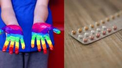 Przerażające!!! Były aktywista LGBT ujawnia, jak transseksualiści handlują hormonami, także wśród dzieci! - miniaturka