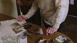 Zabójstwo Iwony Cygan a makabryczna śmierć mężczyzny. Magazyn Śledczy Anity Gargas - miniaturka