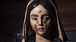 Maryja ostrzegała przed epidemią. Objawienia w Trevignano Romano: Wielu już oddało duszę diabłu - miniaturka
