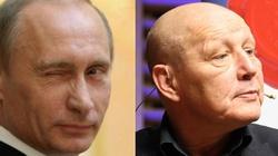 Czy Jackowski jest etatowym ,,wróżem'' Putina i GRU? To pytanie do ABW tylko pozornie jest absurdalne - miniaturka
