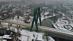 Bydgoszcz: Monstrualny bubel za 200 mln złotych?!  - miniaturka