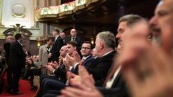 Chicago: Premiera ,,Poland: The Royal Tour'' z udziałem Mateusza Morawieckiego - miniaturka