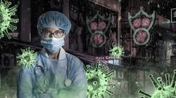 Naukowiec z Chin ujawnia: Koronawirus został stworzony i wypuszczony celowo - miniaturka