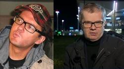 Wojewódzki do Latkowskiego o pedofilii celebrytów: Jesteś medialnym płatnym zabójcą - miniaturka