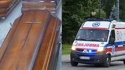Koronawirus w Polsce, raport: 129 nowych zakażeń, 10 osób nie żyje - miniaturka