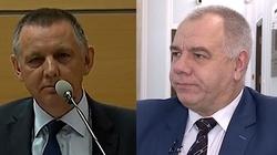 Jacek Sasin: Ufam i wierzę szefowi NIK - miniaturka