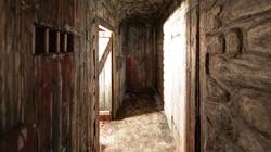 Szokujące wyniki kontroli escape roomów! - miniaturka
