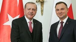 Zbigniew Kuźmiuk: Przełomowe rozmowy prezydenta Andrzeja Dudy z Erdoganem i wielki sukces szczytu NATO - miniaturka