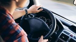 Kończy ci się ważność prawa jazdy? Są nowe przepisy - miniaturka