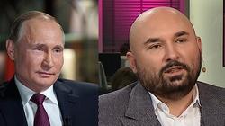 Jan Bodakowski: Moskwa broni ,,Politykę'' Vegi przed krytyką - miniaturka
