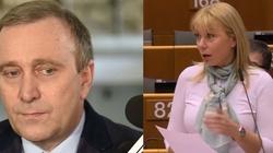 Bieńkowska nie protestowała w sprawie budżetu UE! - miniaturka