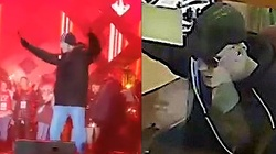 Zabójca Adamowicza oglądał tylko TVP? Służba Więzienna odpowiada - miniaturka