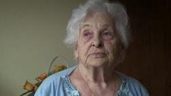 ,,Ratowaliśmy uciekinierów z Auschwitz''. Wstrząsające świadectwo - miniaturka