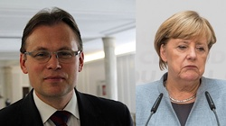 Mularczyk:Temat reparacji wojennych od Niemiec nie jest zamknięty - miniaturka