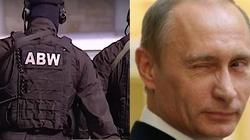 Miał szpiegować na rzecz Rosji. Marcin K. w rękach ABW - miniaturka