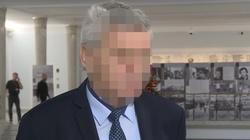 Cela Plus: Kolejne zatrzymania ws. senatora Stanisława K. - miniaturka