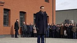 Premier Morawiecki w Ostrołęce: To tutaj tworzy się nowa, wolna Polska - miniaturka