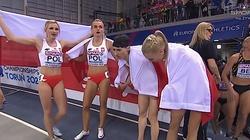 Polska wygrywa klasyfikację medalową HME Glasgow 2019! - miniaturka