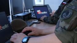 Sukces Cyber - Terytorialsów - miniaturka