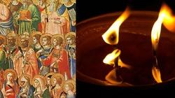 Dwa święta, które łączą radość i łzy - miniaturka