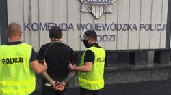 Cela Plus: Mocny cios policji w mafię VAT! Dwie osoby zatrzymane, straty są liczone w milionach złotych - miniaturka