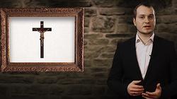 Dlaczego czcimy krzyż? - miniaturka