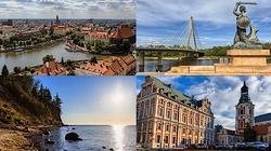 Niemcy zmieniają ,,turystyczne uprzedzenia'' wobec Polski - miniaturka