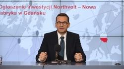 Na polskim Wybrzeżu powstanie nowa fabryka Northvolt. Nawet 500 nowych miejsc pracy! - miniaturka