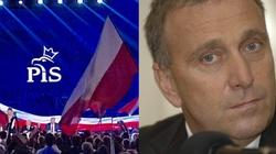 Sondaż: PiS odjeżdża Koalicji Europejskiej. 41 proc. poparcia - miniaturka