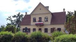 Represje wobec Polaków na Białorusi! Milicja wchodzi do mieszkań działaczy - miniaturka