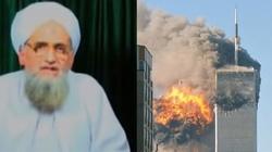 Al-Kaida znów uderzy? Lider w rocznicę 9/11 wzywa muzułmanów do ataków. Cele: Europa, USA, Izrael i Rosja - miniaturka