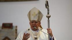 ,,Krew męczenników jest nasieniem chrześcijan'' - miniaturka