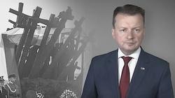 80. rocznica sowieckiej napaści na Polskę. ,,To jedna z najtragiczniejszych dat w historii Polski'' - miniaturka