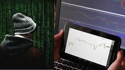 Szybki zysk? UWAŻAJ na oszukańce serwisy internetowe oferujące inwestycje w kryptowaluty i na rynku Forex - miniaturka