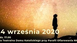 ,,Aby życie miało sens''. Przyjdź na wyjątkowe wykłady z okazji 100. rocznicy urodzin św. Jana Pawła II! - miniaturka
