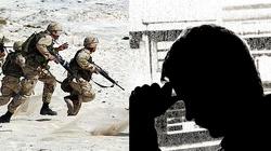 Armia USA: Samobójstwa częstsze niż śmierć w walce - miniaturka