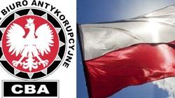 CBA dobrze służy Polsce - miniaturka