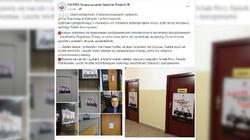 Kasta basta: Cyrk w sądach - konkurs na dekoracje z okazji ,,dnia solidarności'' z sędzią Juszczyszynem - miniaturka