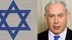 Dobra wiadomość: Żydzi polecieli na księżyc. Zła jest taka, że się... rozbili. - miniaturka