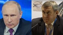 Ambasador Ukrainy w Polsce: Ukraina jest w stanie wojny z Rosją - miniaturka